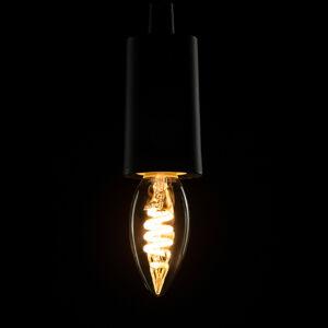 Segula Stmívatelné LED žárovky