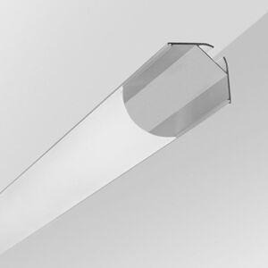 Sforzin T252.10 Nástěnná svítidla