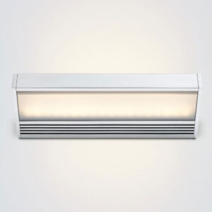 Serien Lighting SM1339 Nástěnná svítidla