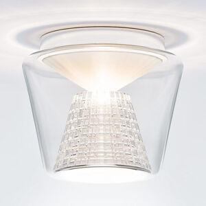 Serien Lighting AN3021 Stropní svítidla