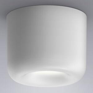 Serien Lighting CA2007 Stropní svítidla