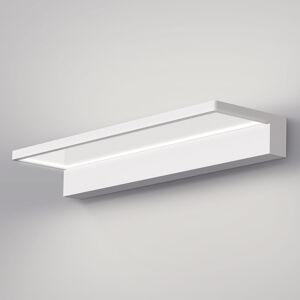 Serien Lighting CR1002 Nástěnná svítidla