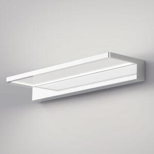 Serien Lighting CR1005 Nástěnná svítidla