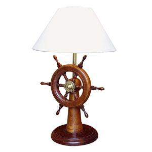 SEA-Club 9093 Stolní lampy