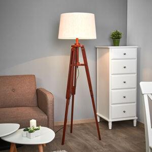 SEA-Club 6645 Stojací lampy