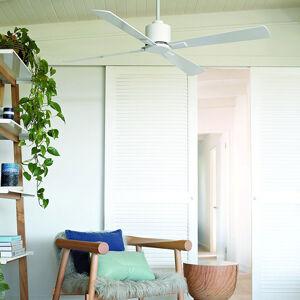 Beacon International Stropní ventilátory