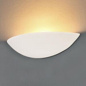 Searchlight 102 Nástěnná svítidla