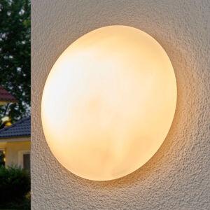 Searchlight 1910-28 Venkovní stropní osvětlení