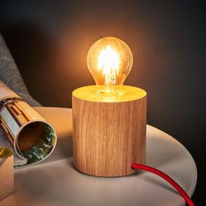 Spot-Light 7071670 Stolní lampy