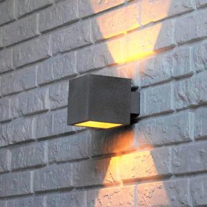 Spot-Light 2255136 Nástěnná svítidla