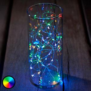 Sirius 30731 Vnitřní světelné řetězy