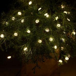 Sirius 30837 Vnitřní světelné řetězy