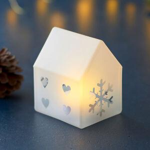 Sirius 68120 Vánoční vnitřní dekorace