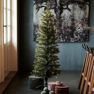 Sirius Umělý vánoční stromek