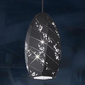 Swarovski APT600E-BK1S Závěsná světla