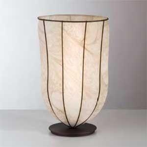 Siru MT240-036TAEA77 Stolní lampy na noční stolek