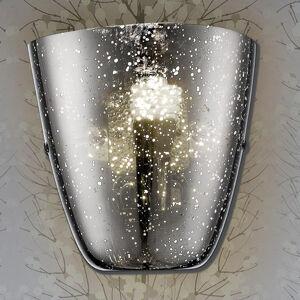 Schuller 436631 Nástěnná svítidla