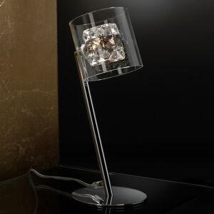 Schuller 391329 Stolní lampy