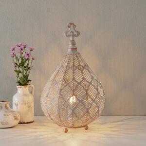 Schuller 442963 Stolní lampy
