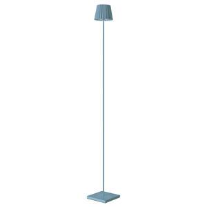 Sompex 78166 Venkovní osvětlení terasy