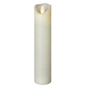 Sompex 48004 LED svíčky