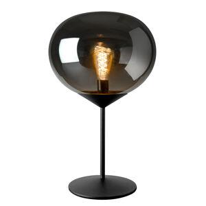 Sompex 72260 Stolní lampy