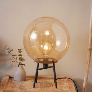 Sompex 72240 Stolní lampy