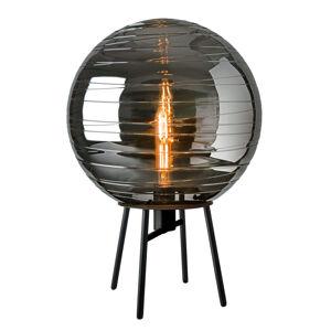 Sompex 72241 Stolní lampy