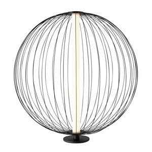 Sompex 88525 Stolní lampy