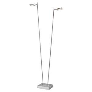 Sompex 88436 Stojací lampy