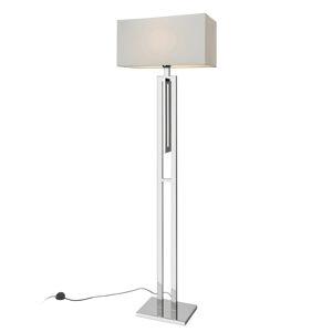 Sompex 78742 Stojací lampy