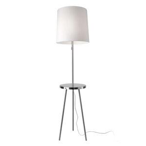 Sompex 78995 Stojací lampy