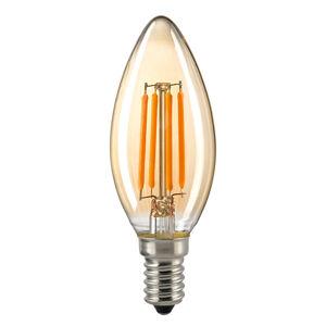 Sompex 6133601 Stmívatelné LED žárovky