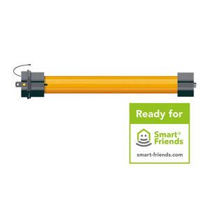 Schellenberg 20510 Příslušenství k Smart osvětlení