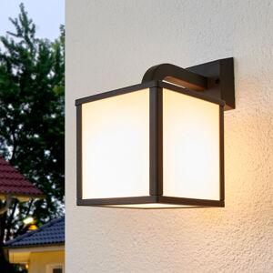 Trio Lighting 221560142 Venkovní nástěnná svítidla