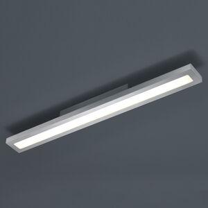 Trio Lighting 672212405 Stropní svítidla