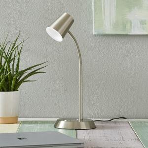 Trio Lighting 573190107 Stolní lampy