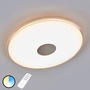 Trio Lighting 628513001 Stropní svítidla