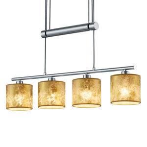 Trio Lighting 305400479 Závěsná světla