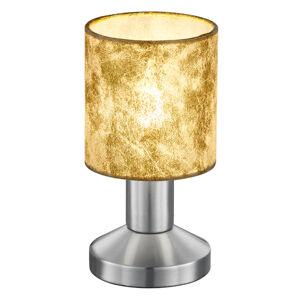 Trio Lighting 595400179 Stolní lampy na noční stolek