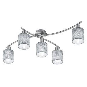 Trio Lighting 605400589 Stropní svítidla