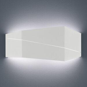Trio Lighting 223210231 Nástěnná svítidla