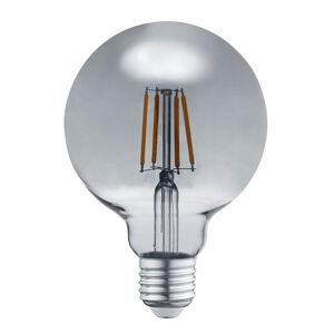 Trio Lighting 988-654 LED žárovky