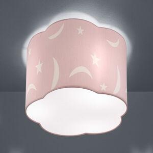 Trio Lighting 602300194 Stropní svítidla