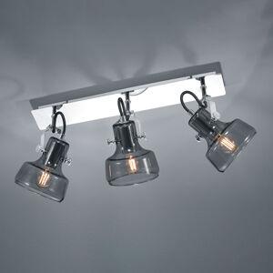 Trio Lighting 805600306 Stropní svítidla