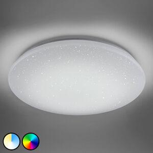 Trio Lighting 656010100 SmartHome stropní svítidla