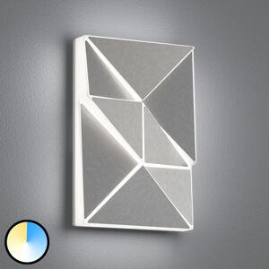 Trio Lighting 274813005 Nástěnná svítidla