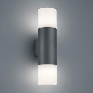Trio Lighting 224060242 Venkovní nástěnná svítidla