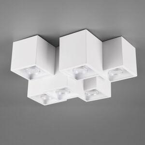 Trio Lighting Stropní svítidla