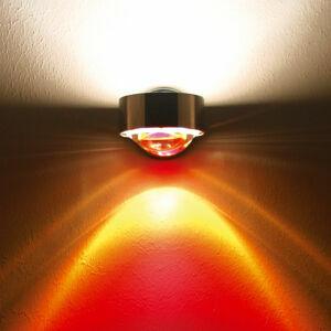 Top Light 2-2028 Náhradní díly